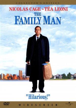 The Family Man 1530x2175