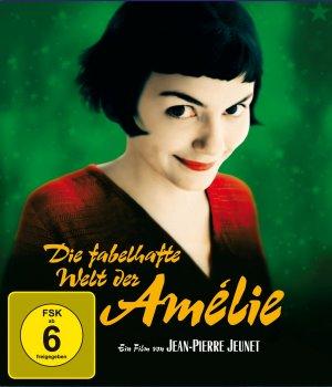 Die fabelhafte Welt der Amelie 1572x1835