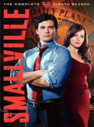 Smallville 1631x2214