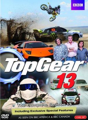 Top Gear 1216x1652