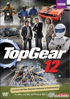 Top Gear 1546x2179