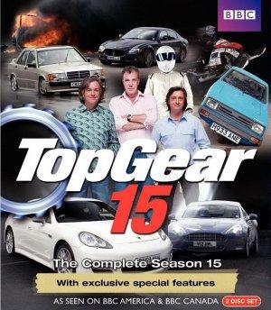 Top Gear 749x858
