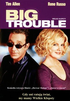 Big Trouble 1527x2175