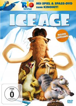 Ice Age 1569x2183