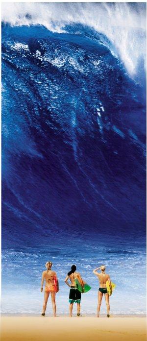 Blue Crush 2155x5000