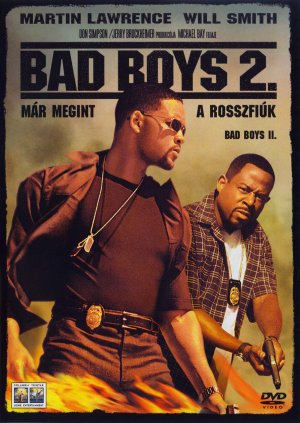Bad Boys II 1529x2157