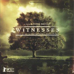 Svjedoci 1000x1007