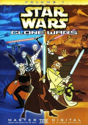 Star Wars: Clone Wars 1512x2148