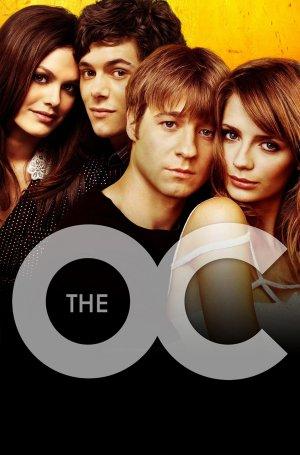 The O.C. 1187x1800