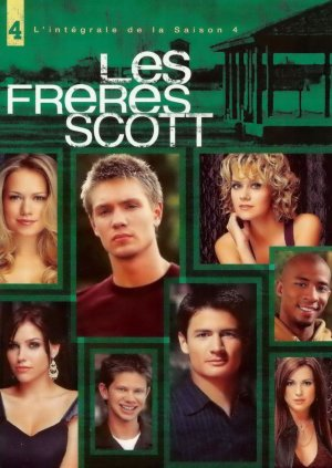 One Tree Hill 1989x2803