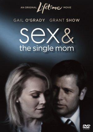 Sex & the Single Mom 1194x1686