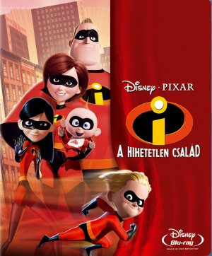The Incredibles 1500x1810
