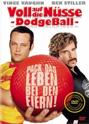 Dodgeball: A True Underdog Story 1566x2171