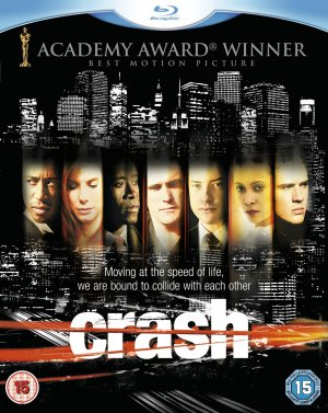 Crash 1592x2000