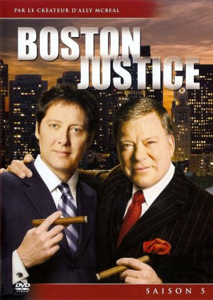 Boston Legal 1529x2153