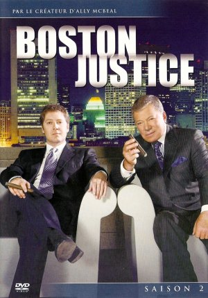 Boston Legal 1500x2146