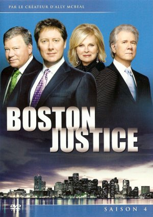 Boston Legal 1523x2151