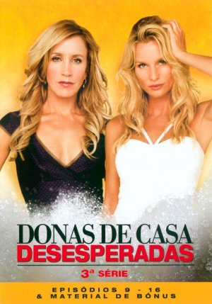 Desperate Housewives 1019x1457