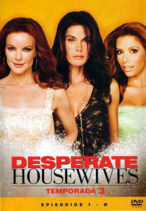 Desperate Housewives 1494x2156