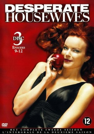 Desperate Housewives 793x1130