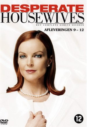 Desperate Housewives 688x1000