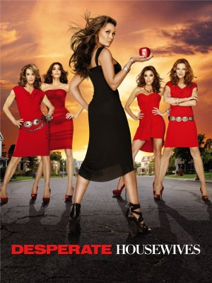 Desperate Housewives 1500x2000