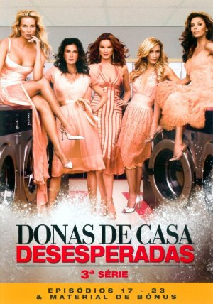 Desperate Housewives 1016x1450