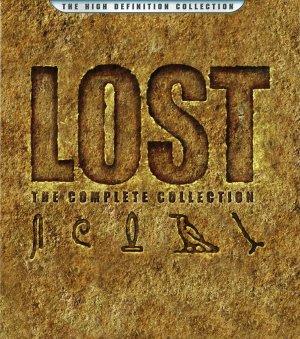 Lost 1610x1821
