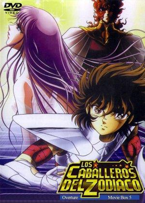Covers de manga, anime y otros L_805605_d0da1538