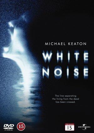 White Noise - Schreie aus dem Jenseits 1521x2161