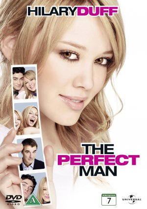 The Perfect Man 1521x2161