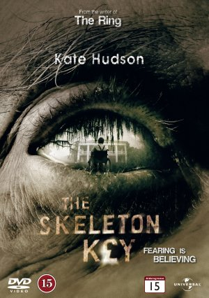 The Skeleton Key 1521x2161