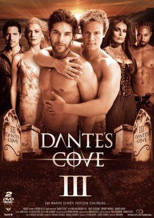 Dante's Cove 834x1179