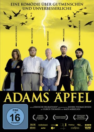 Ádám almái 544x768