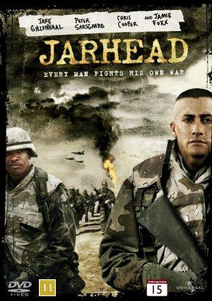Jarhead 1521x2161