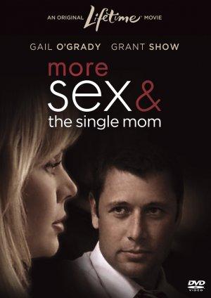 More Sex & the Single Mom 1194x1686