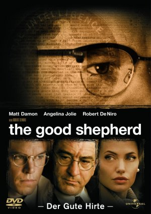 The Good Shepherd 1413x2000