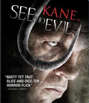 See No Evil 1257x1448