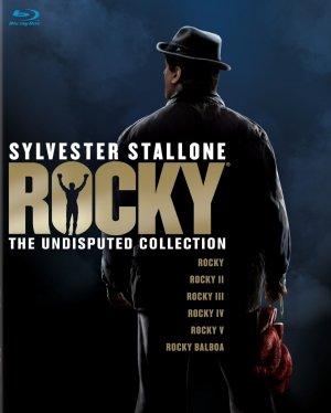 Rocky Balboa 1632x2037