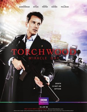 Torchwood 1024x1313