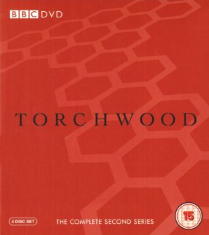 Torchwood 1594x1793