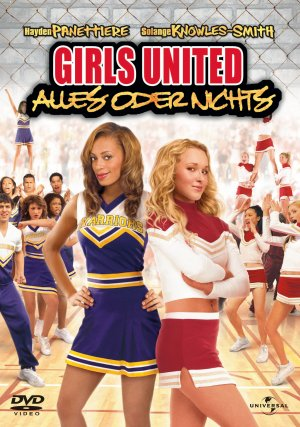 Bring It On: All or Nothing 1543x2197