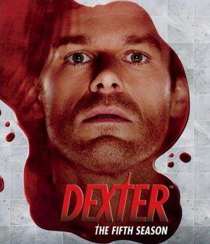Dexter 982x1144