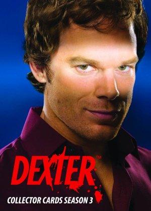 Dexter 750x1050