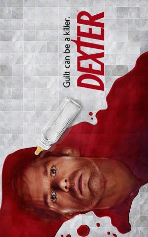 Dexter 707x1130