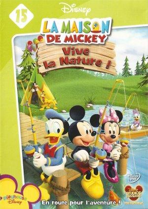 Disney's Micky Maus Wunderhaus 1525x2149