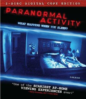 Paranormal Activity 2787x3205