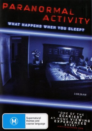 Paranormal Activity 1501x2148