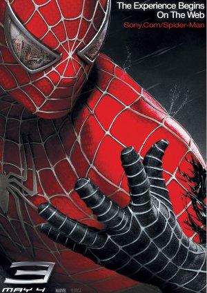 Spider-Man 3 1996x2826