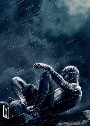 Spider-Man 3 1469x2057